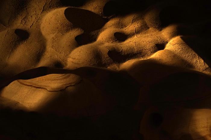 LonghornCavern-2.jpg