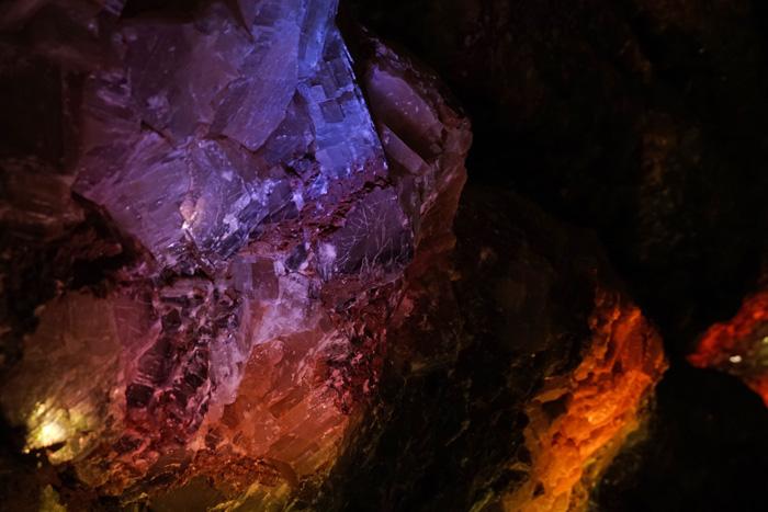 LonghornCavern-3.jpg