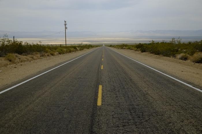 Mojave0505-1.jpg