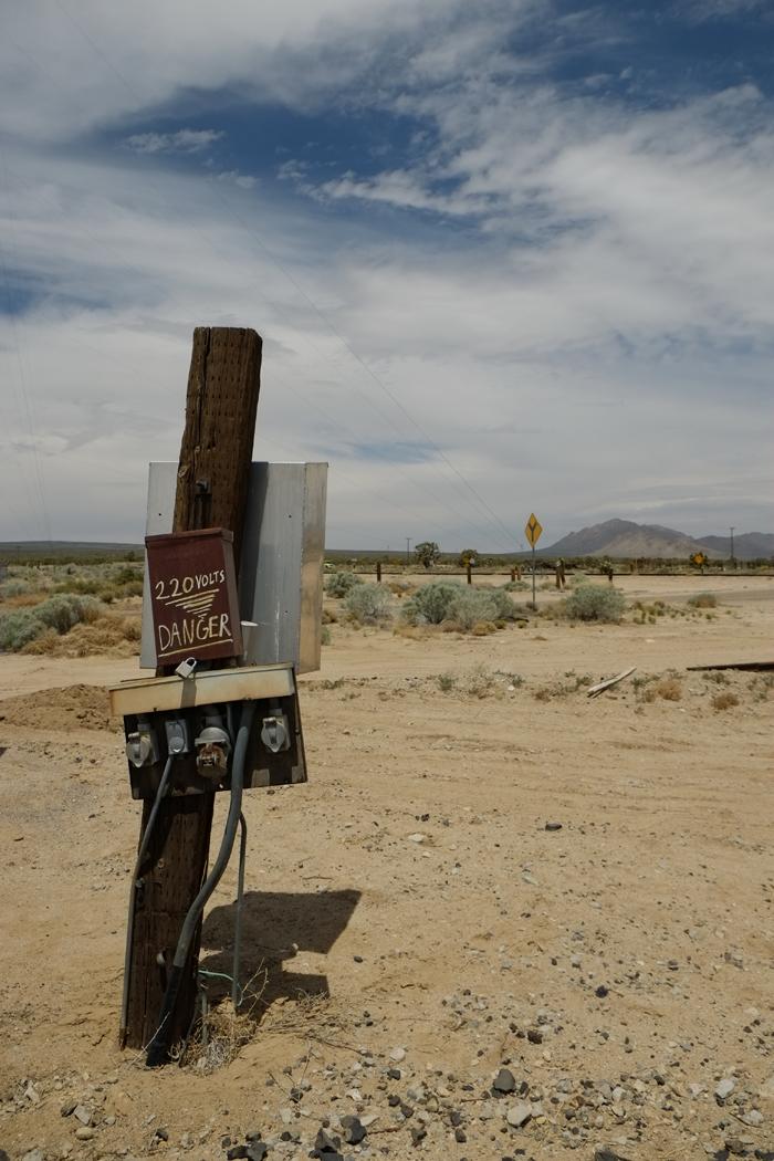 Mojave0505-3.jpg