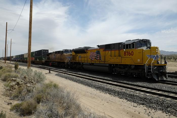 Mojave0505-4.jpg