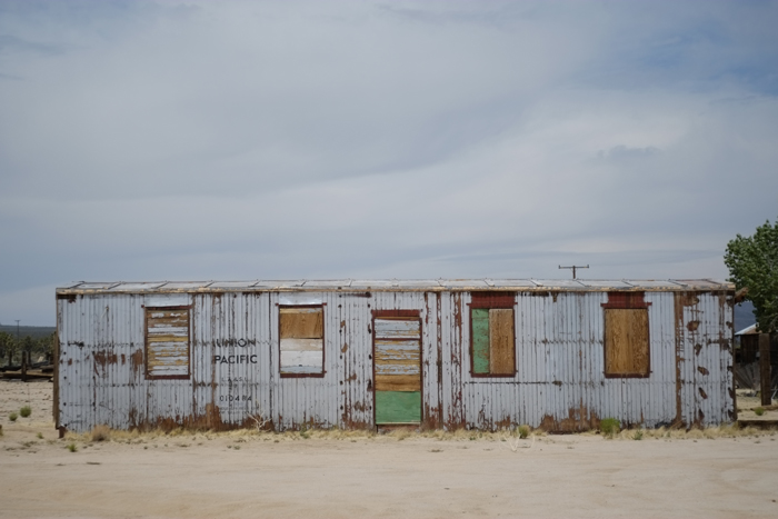 Mojave0505-5.jpg
