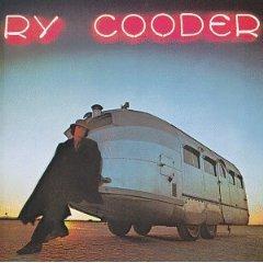 Rycooder1st.jpg