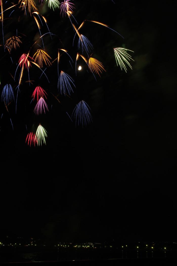 20120825hanabi-3.jpg