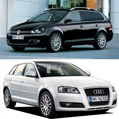 Audi-VW.jpg