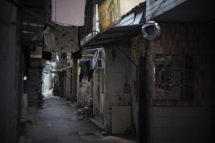 Yuenlong-3.jpg